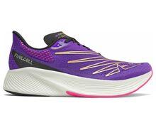 Zapatillas Marca NEW BALANCE Para Hombre. Actividad deportiva Running carretera, Artículo: RC ELITE V2.
