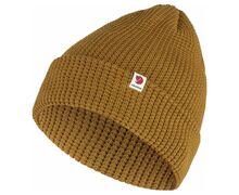 Complements Cap Marca FJALLRAVEN Per Unisex. Activitat esportiva Street Style, Article: FJALLRAVEN TAB HAT.