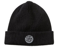 Complements Cap Marca RIP CURL Per Home. Activitat esportiva Street Style, Article: ICONS REG BEANIE.