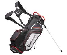Motxilles-Bosses Marca TAYLOR MADE Per Unisex. Activitat esportiva Golf, Article: STAND8.