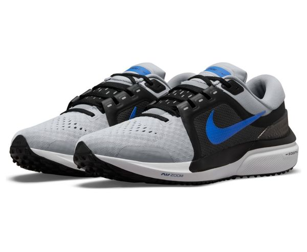 Chaussures Sport NIKE AIR ZOOM VOMERO 16