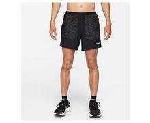 Pantalons Marca NIKE Per Unisex. Activitat esportiva Running carretera, Article: NIKE DRI-FIT FLEX STRIDE RUN D.