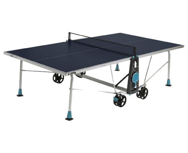 Taules de Pinpong Marca CORNILLEAU Activitat esportiva Tennis taula, Article: 200X OUTDOOR.