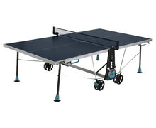 Taules de Pinpong Marca CORNILLEAU Per Unisex. Activitat esportiva Tennis taula, Article: 300X OUTDOOR.