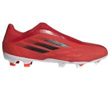 Botes Marca ADIDAS Per Home. Activitat esportiva Futbol, Article: X SPEEDFLOW.3 LL FG.