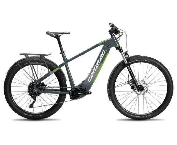 Bicicletes Elèctriques Marca CORRATEC Per Unisex. Activitat esportiva BTT, Article: E-POWER MTC 12S TRINITY TUBE GENT.