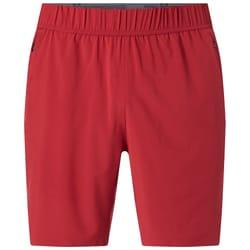 Pantalons Marca ENERGETICS Per Unisex. Activitat esportiva Fitness, Article: FREY IV.