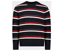 Jerseis Marca PAUL & SHARK Per Unisex. Activitat esportiva Casual Style, Article: MEN'S KNITTED ROUND NECK.