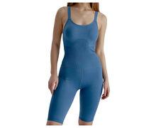 Malles Marca BORN LIVING YOGA Per Dona. Activitat esportiva Fitness, Article: JUMPSUIT SHILA.
