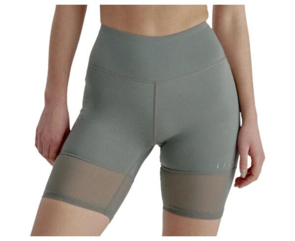 Pantalons Marca BORN LIVING YOGA Per Dona. Activitat esportiva Fitness, Article: SHORT GAURI.
