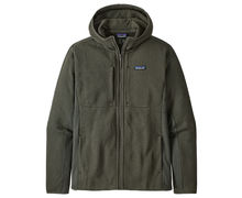 Folres Polars Marca PATAGONIA Per Home. Activitat esportiva Mountain Style, Article: M'S LW BETTER SWEATER HOODY.