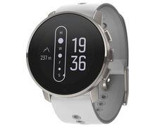 Rellotges Marca SUUNTO Per Unisex. Activitat esportiva Electrònica, Article: 9 PEAK.