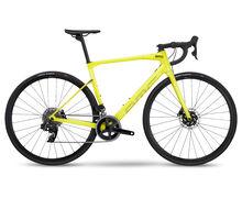 Bicicletes Marca BMC Per Unisex. Activitat esportiva Ciclisme carretera, Article: ROADMACHINE FOUR.