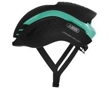 Cascs Marca ABUS Per Unisex. Activitat esportiva Ciclisme carretera, Article: GAMECHANGER.