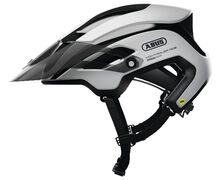 Cascs Marca ABUS Per Unisex. Activitat esportiva Ciclisme carretera, Article: MONTRAILER ACE MIPS.