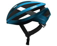 Cascs Marca ABUS Per Unisex. Activitat esportiva Ciclisme carretera, Article: VIANTOR.