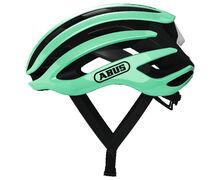 Cascs Marca ABUS Per Unisex. Activitat esportiva Ciclisme carretera, Article: AIRBRAKER.
