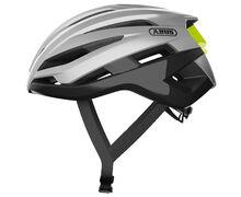 Cascs Marca ABUS Per Unisex. Activitat esportiva Ciclisme carretera, Article: STORMCHASER.