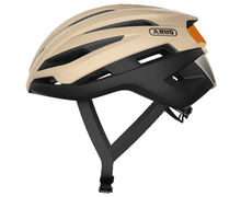 Cascs Marca ABUS Per Unisex. Activitat esportiva Ciclisme carretera, Article: STORMCHASER GRAVEL.