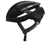 Cascs Marca ABUS Per Unisex. Activitat esportiva Ciclisme carretera, Article: VIANTOR QUIN.