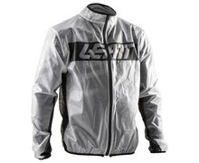 Jaquetes Marca LEATT-BRACE Per Home. Activitat esportiva Ciclisme carretera, Article: RACECOVER RAIN JACKET.