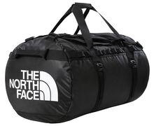 Motxilles-Bosses Marca THE NORTH FACE Per Unisex. Activitat esportiva Excursionisme-Trekking, Article: BASE CAMP DUFFEL - XL.