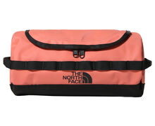 Motxilles-Bosses Marca THE NORTH FACE Per Unisex. Activitat esportiva Street Style, Article: BC TRAVEL CANISTER - L.