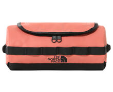 Motxilles-Bosses Marca THE NORTH FACE Per Unisex. Activitat esportiva Street Style, Article: BC TRAVEL CANISTER - S.