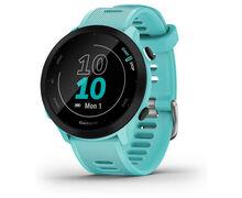 GPS Marca GARMIN Para Unisex. Actividad deportiva , Artículo: FORERUNNER 55.