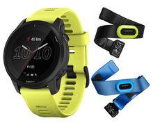 GPS Marca GARMIN Per Unisex. Activitat esportiva Electrònica, Article: FORERUNNER 945 LTE.