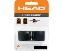 Accessoris Marca HEAD Per Unisex. Activitat esportiva Tennis, Article: HYDROSORB.