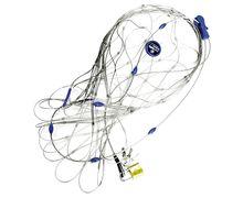 Motxilles-Bosses Marca PAC SAFE Per Unisex. Activitat esportiva Viatge, Article: PACSAFE BACKPACK & BAG PROTECTOR.