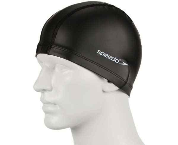 Banyadors Marca SPEEDO Per Unisex. Activitat esportiva Natació, Article: PACE CAP.