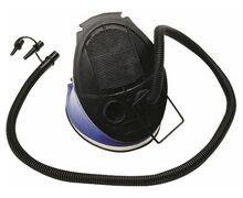 Infladors Marca OUTWELL Per Unisex. Activitat esportiva Càmping, Article: FOOT PUMP 3L.