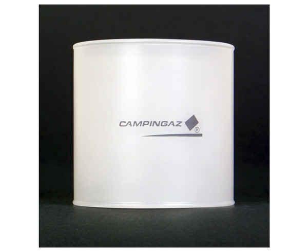 Il·Luminació Marca CAMPINGAZ Per Unisex. Activitat esportiva Càmping, Article: RECAMBIO VIDRIO RECTO M.