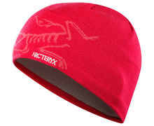 Complements Cap Marca ARC'TERYX Per Unisex. Activitat esportiva Alpinisme-Mountaineering, Article: BIRD HEAD TOQUE.