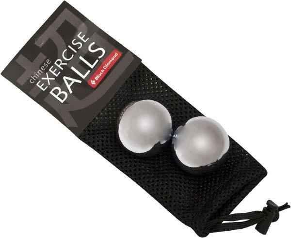 Accessoris Marca BLACK DIAMOND Per Unisex. Activitat esportiva Càmping, Article: CHINESE EX.BALL.