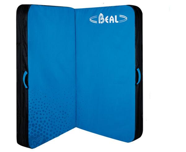 Accessoris Marca BEAL Per Unisex. Activitat esportiva Escalada, Article: AIR LIGHT.