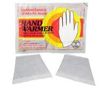 Accessoris Marca JAUSUN Per Unisex. Activitat esportiva Freeski, Article: HAND WARMER.