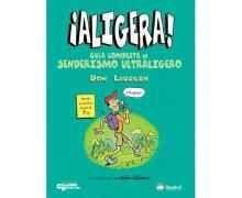 Bibliografies-Cartografies Marca DESNIVEL Per Unisex. Activitat esportiva Trail, Article: ALIGERA.