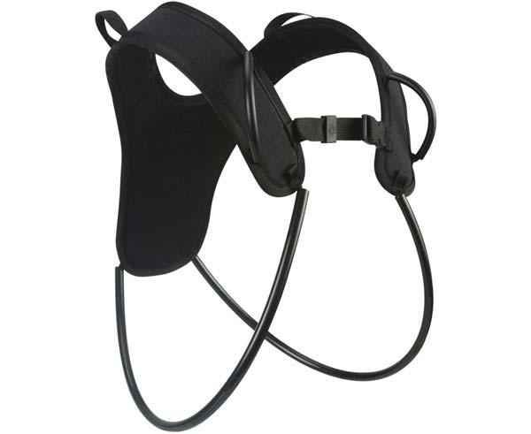 Accessoris Marca BLACK DIAMOND Per Unisex. Activitat esportiva Alpinisme-Mountaineering, Article: ZODIAC GEAR SLING.