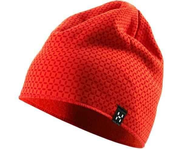 Complements Cap Marca HAGLÖFS Per Unisex. Activitat esportiva Excursionisme-Trekking, Article: FANATIC PRINT CAP                  .