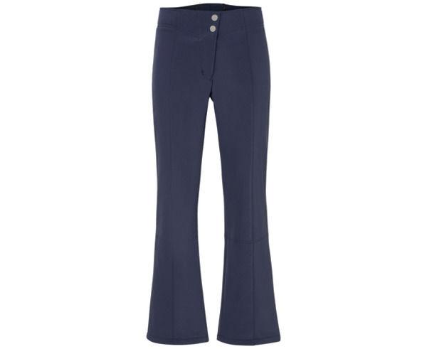 Pantalons Marca DESCENTE Per Dona. Activitat esportiva Esquí All Mountain, Article: STACY PANT.