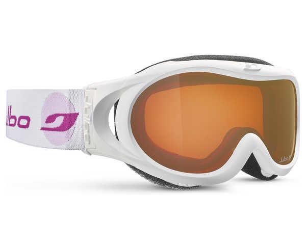 Ulleres Marca JULBO Per Nens. Activitat esportiva Esquí All Mountain, Article: ASTRO.