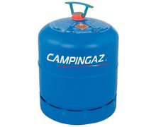 Gas-Combustibles Marca CAMPINGAZ Per Unisex. Activitat esportiva Càmping, Article: BOTELLA GAS RECARGABLE 907.
