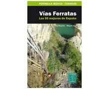Bibliografies-Cartografies Marca DESNIVEL Per Unisex. Activitat esportiva Alpinisme-Mountaineering, Article: DOLOMIT.BRENTA.