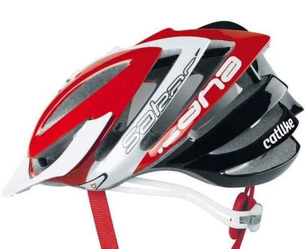 Cascs Marca CATLIKE Per Unisex. Activitat esportiva Ciclisme carretera, Article: SAKANA.