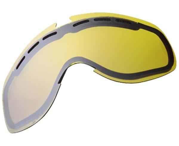 Accessoris Marca ELECTRIC Per Unisex. Activitat esportiva Snowboard, Article: LENS EG.5.